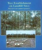 Tree Establishment on Landfill Sites